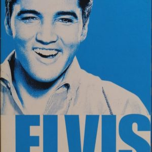Elvis - The Classic Collection (4 DVDs)